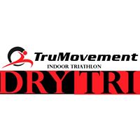 TruMovement Dry Tri (triathlon) - 10K Bike 5K Row 5K Run