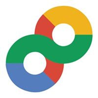 GBG Curitiba - Google Business Group
