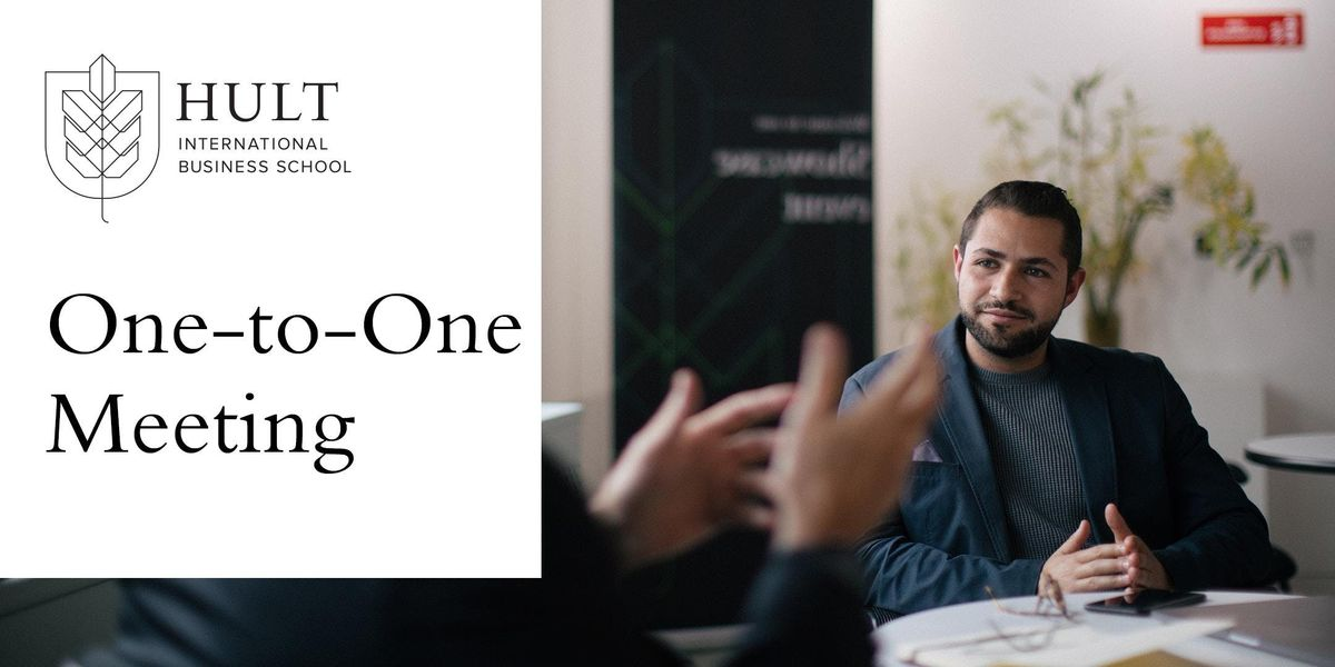 One-to-One Consultations in Beirut