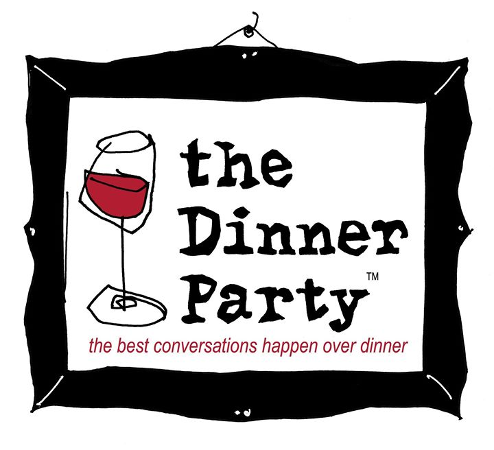 Dinner Parties For Singles Part - 40: Https://cdn-az.allevents.in/banners/92fafa5718566a1a7e23d7bcdee9d27d