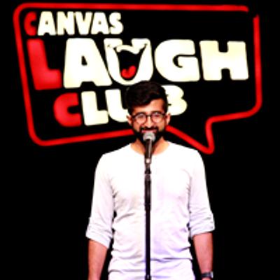 Sab Moh Maya Hai - Bangalore | Stand-up Comedy by Garv Malik