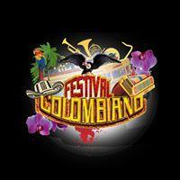 Festival Colombiano Miami Broward