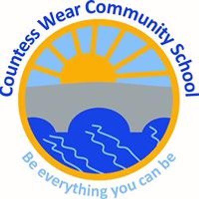 Countess Wear Community School