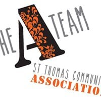 STCA Monthly meeting (followed by Christmas drinks)