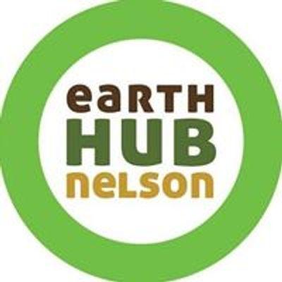 Earth Hub Nelson