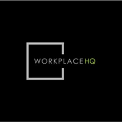 Workplace HQ