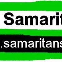 RSU 10 (RockShitUp) In Aid Of The Samaritans
