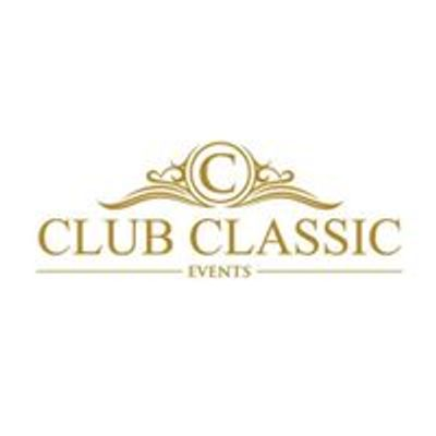 Club Classic Events