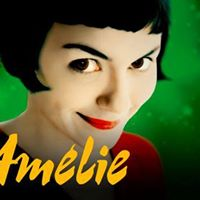 Amlie Screening (sold out)