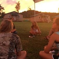 Pine Lake Bible Camp