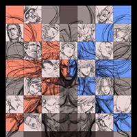 Brews &amp Battle Night 1 Trifecta Tournament 3S ST CVS2