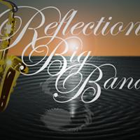 Reflections Big Band