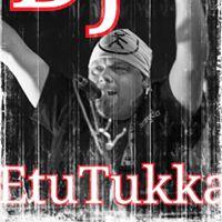 DJ Etutukka