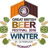 2ND GBBF Winter Planning Meeting
