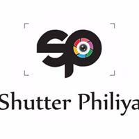 Shutter Philiya