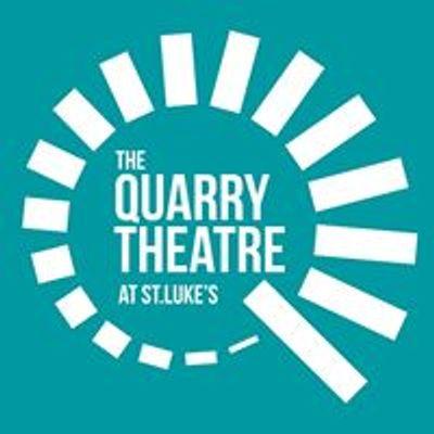 Quarry Theatre at St Luke's
