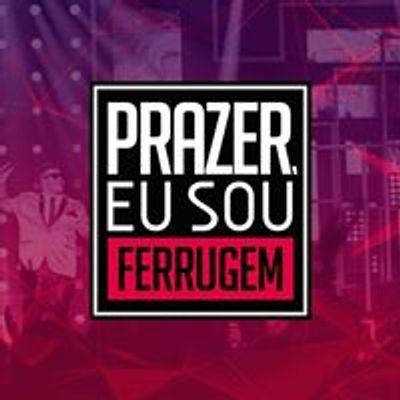 Samba Sorocaba