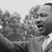 MLK Commemorative Breakfast 2018