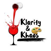 Klarity and Khaos