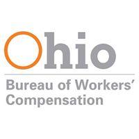 Ohio Bureau of Workers Compensation Program