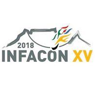 Infacon XV International Ferro-Alloys Congress