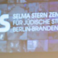 Workshop Konservative Revolution und Judentum