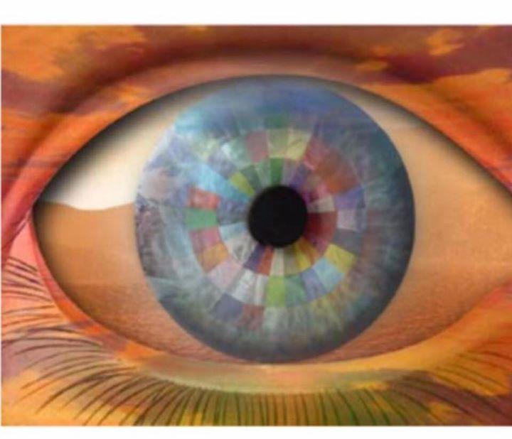 Tibetan Psychic Eye Reading At Jumeirah Village Circle Dubai Apartments Villas For Rent Sale Dubai
