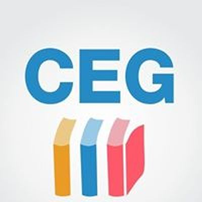 CEG Centro Educacional Guarulhos