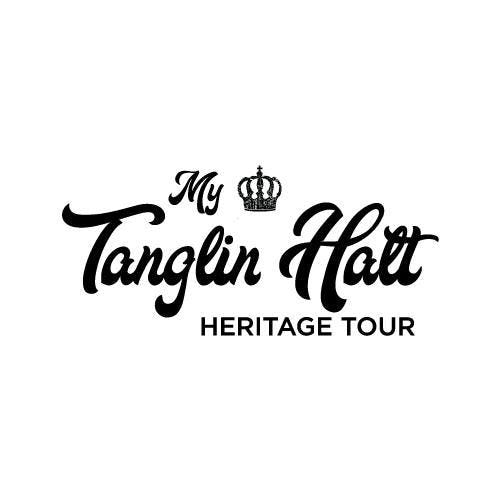 My Tanglin Halt Heritage Tour (13 October 2018)