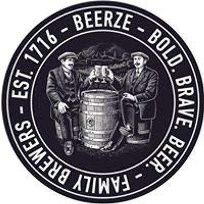 Beerze
