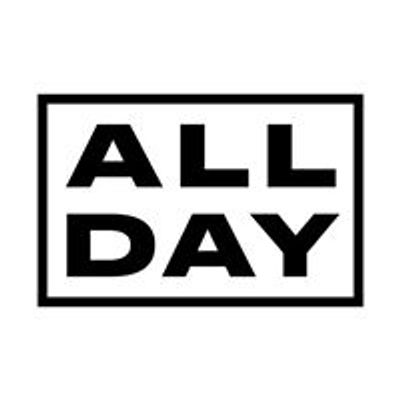 All Day Agency