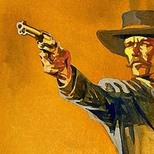 Historical Lecture Colorado Gunfights