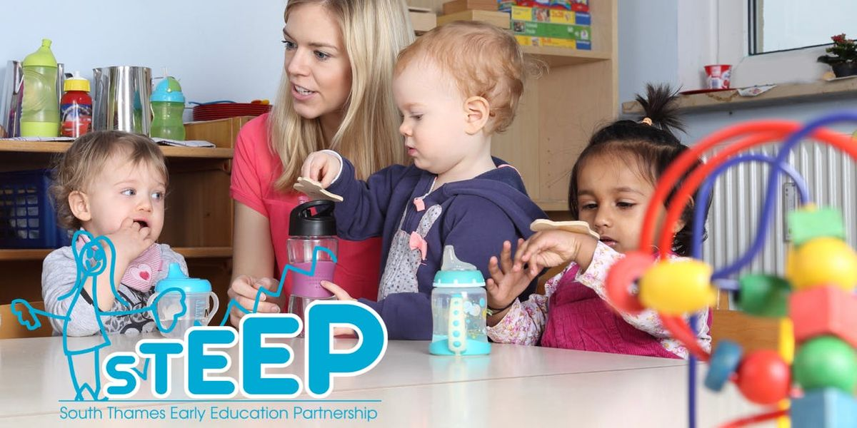 Introduction to Childminding Practice (Nov 2018) - pay in full
