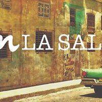 MAMBO  J M La Salsa  Dj El Classico &amp Dj Le Cavo