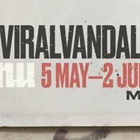 Opening ViralVandals