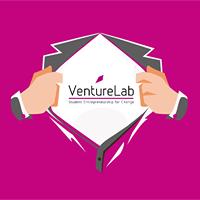 VentureLab.be