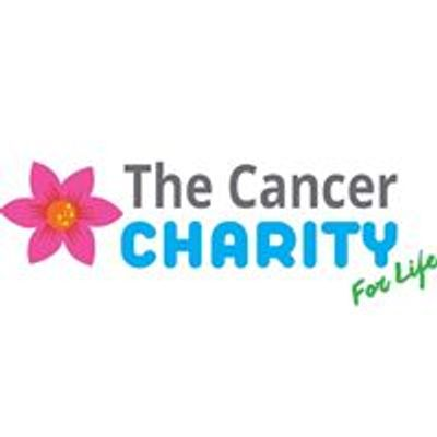 The Cancer Charity