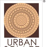 Urban Solace - Cafe for the Soul