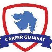Career Gujarat