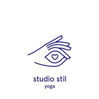 Studio Stil