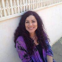 HENNA Blessings by Sakhia
