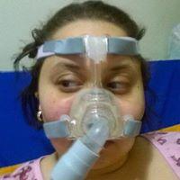 Urgente Cirugia Larissa Alves 11022016
