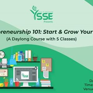 Social Entrepreneurship 101 Start &amp Grow Your Business