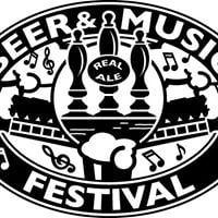 Beer and Music Festival