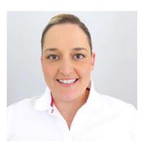 Amanda Hall Physiotherapy