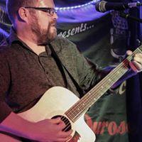 Neal Durose Solo Artist