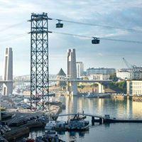 LArt de lInnovation  Brest