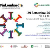 7 Tappa inLombard1a - Lago di Garda