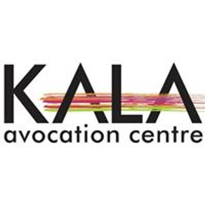 Kala Artschool