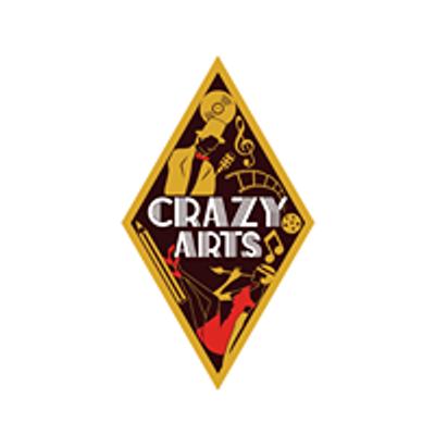Crazy'Arts - BDA 2019